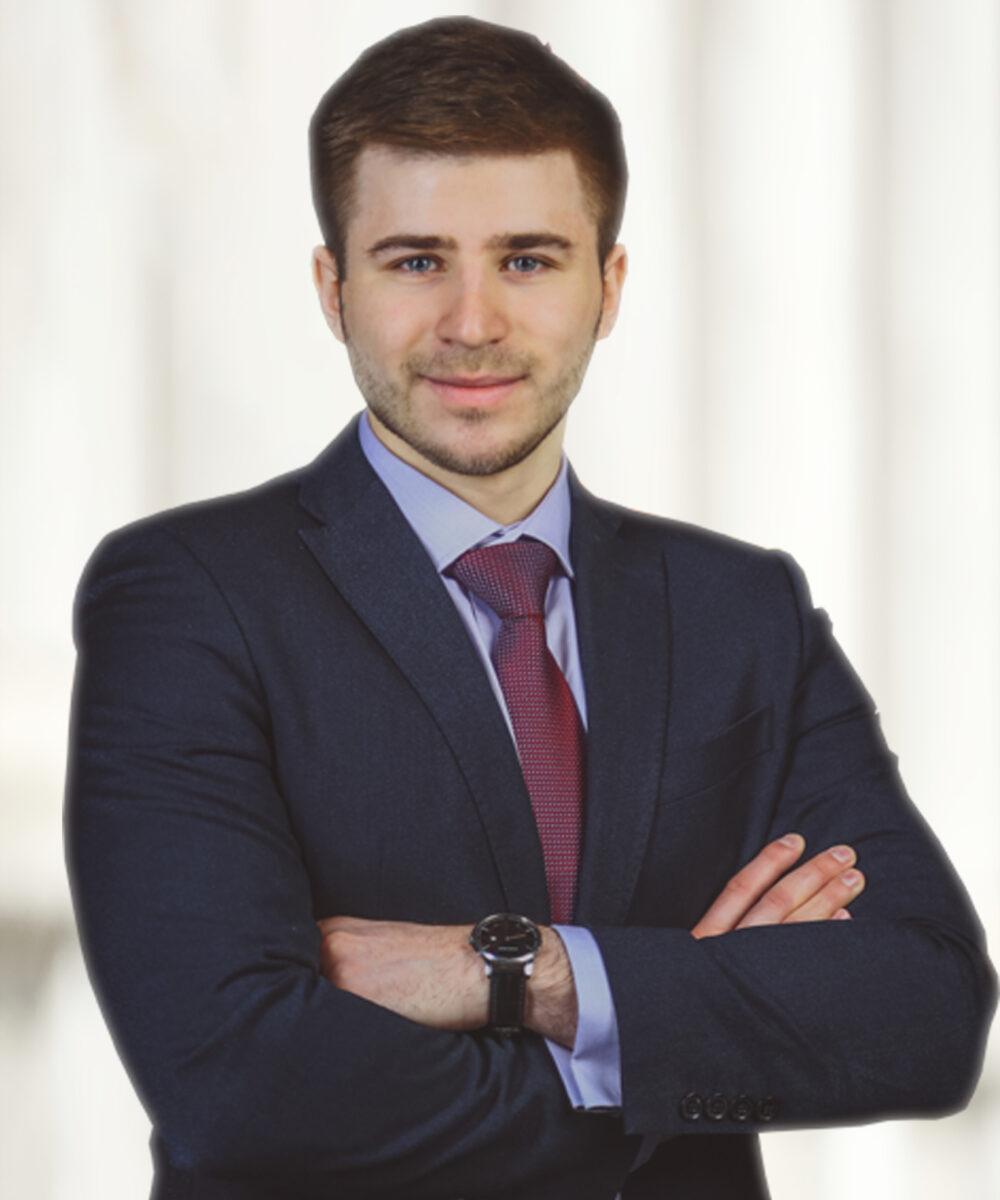 семейный адвокат Сергунин илья
