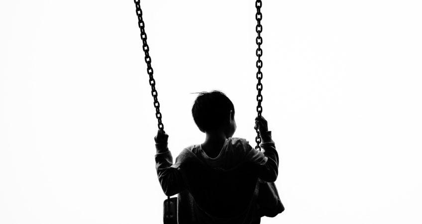 В отношении вас подали иск о лишении родительских прав