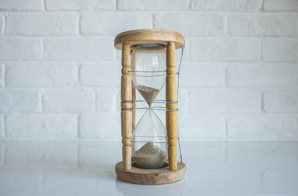 Какой срок исковой давности при разделе имущества супругов