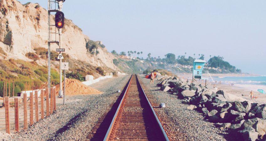 Как вернуть железнодорожный билет