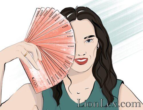Топ 5 советов как взыскать алименты в твердой денежной сумме на ребенка