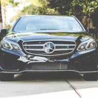 Как снять запрет на регистрационные действия автомобиля