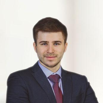 Сергунин юрист