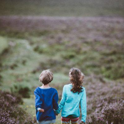 лишение родителських прав