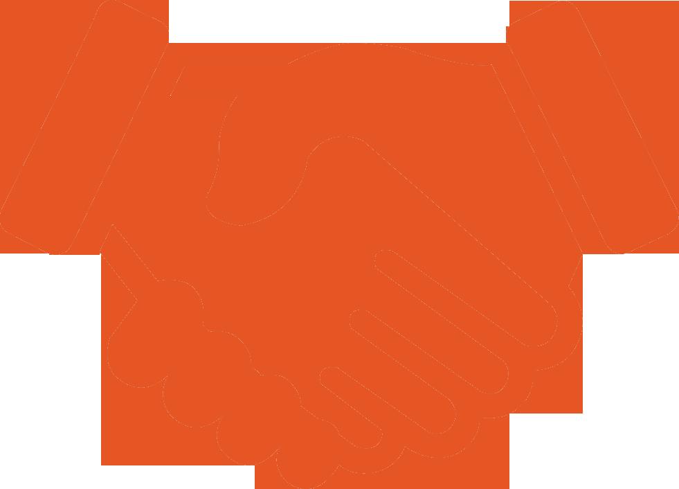 Изображение - Решение о нежелательности пребывания cooperation-1