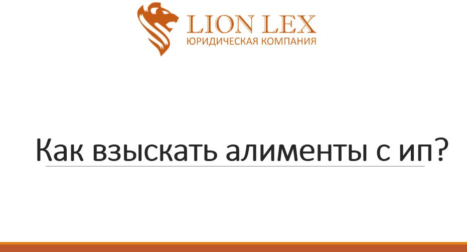 Почта банк кредитная карта онлайн заявка новосибирск