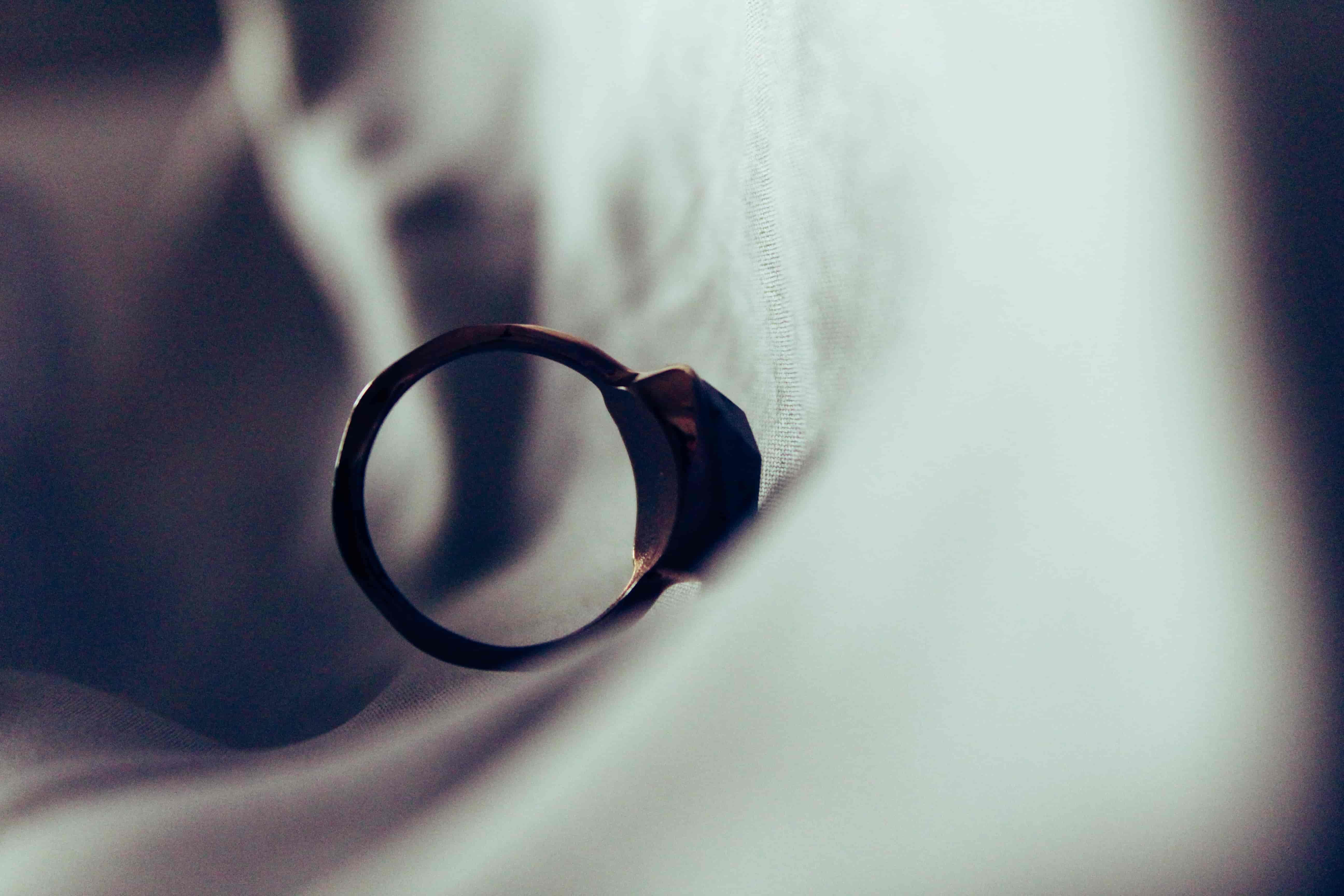 как развестись с иностранцем