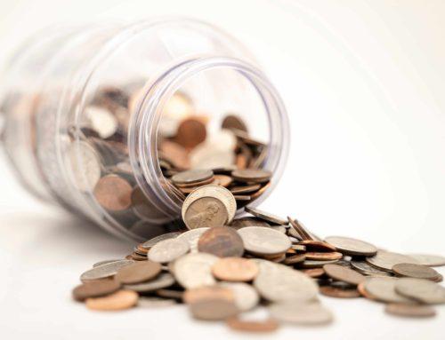 Правительство предоставит субсидии малому и среднему бизнесу