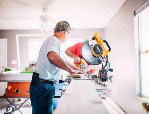 Возмещение потребителю средств за восстановительный ремонт