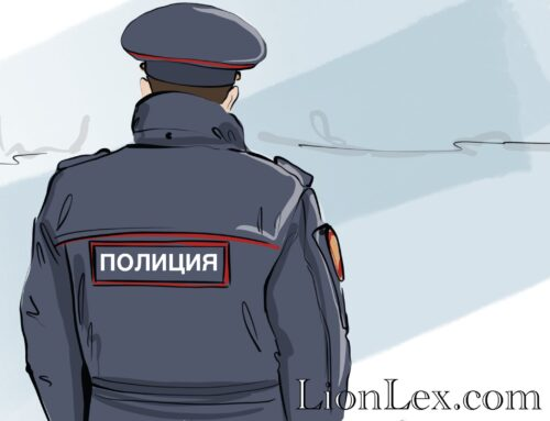 Может ли полицейский задержать должника по исполнительному производству?