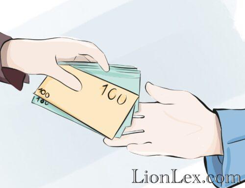 Как вернуть холодильник в магазин — подробная статья