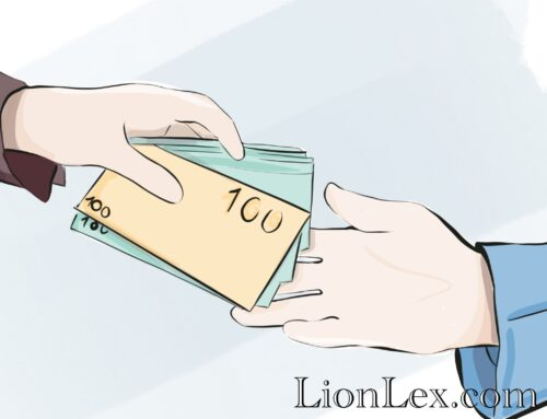 Возврат денег за онлайн-курсы подробная статья