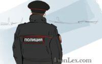 Платные консультации юриста по усыновлению, опеке, попечительству в Москве