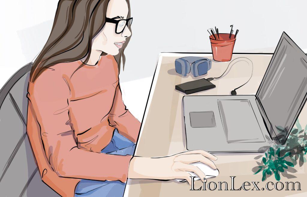 возврат денег за онлайн курсы